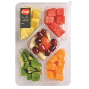 CZON Plateau fruits