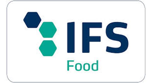 Logo IFS 2