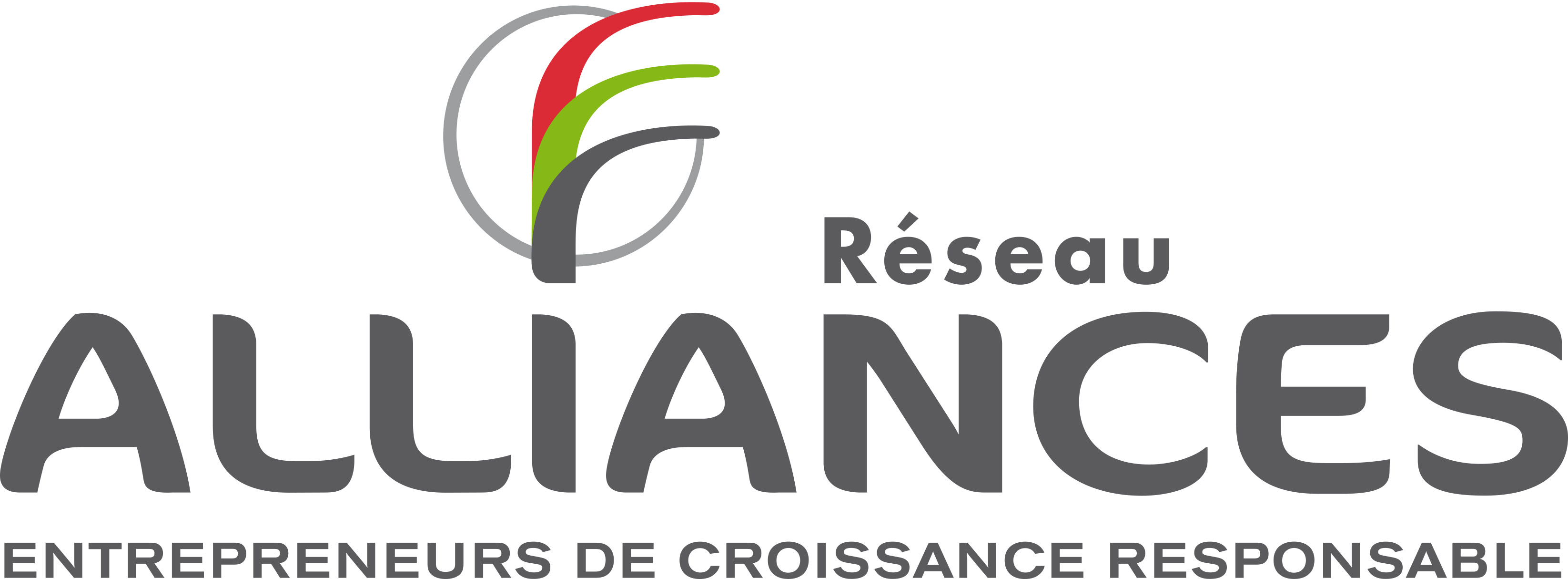 LogoAlliances