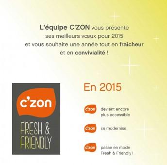 carte-2015-voeux-czon