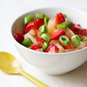 salade fruits ps