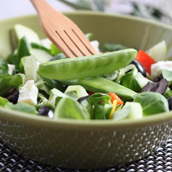 salade pg grecque