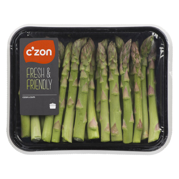 Cuisiner asperge verte inspiration de conception de maison - Cuisiner les asperges vertes ...