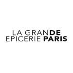 Grande Epicerie de paris